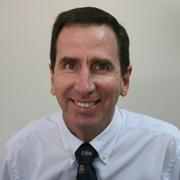 Visit Profile of Justin B. Craig