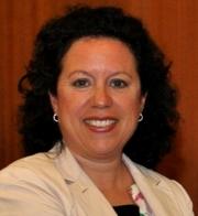 Visit Profile of Lesley DeNardis