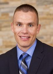 Visit Profile of Zachary C. Bolitho