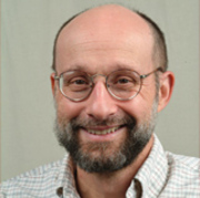 Visit Profile of Joseph D. Petruccelli
