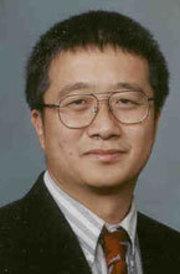 Visit Profile of Yunsheng Ma