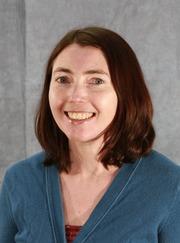 Visit Profile of Jody Clarke-Midura