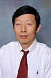 Visit Profile of Dr. Xiaosheng Gao