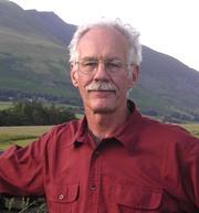 Visit Profile of Steven Buskirk