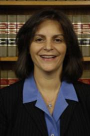 Visit Profile of Susana L. SáCouto