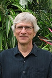 Visit Profile of Darrell Wiens