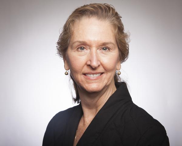 Visit Profile of Tina Chrzastowski