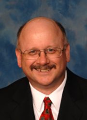 Visit Profile of Joseph M Hnylka
