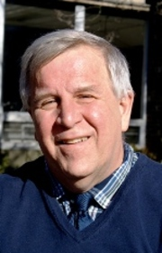 Visit Profile of William J. McIlvane