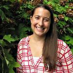 Visit Profile of Megan Rúa
