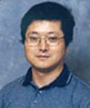 Visit Profile of Liping Liu