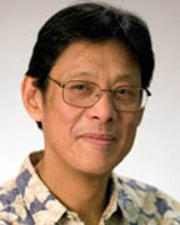 Visit Profile of Christopher Yip
