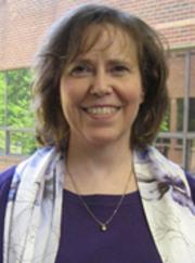 Visit Profile of Linda C. Mefford, PhD, RN, NNP-BC