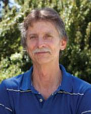 Visit Profile of Don Rawlings
