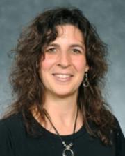 Visit Profile of Susan Panichelli Mindel
