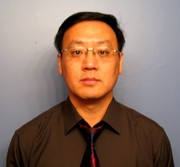 Visit Profile of Yan Zhuang