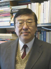 Visit Profile of Prof. WONG Yiu-chung