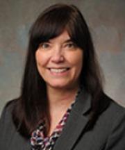 Visit Profile of Suzanne Gradisher