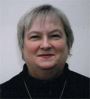 Visit Profile of Teresa A. Fishel