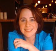 Visit Profile of Kathleen Cowan