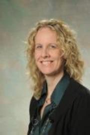 Visit Profile of Lisa Hart