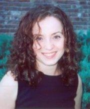Visit Profile of Nancy Da Silva