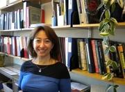 Visit Profile of Ana Maria Salicioni