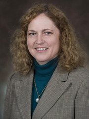Visit Profile of Ruth Lowrie Markham, Ed.D.