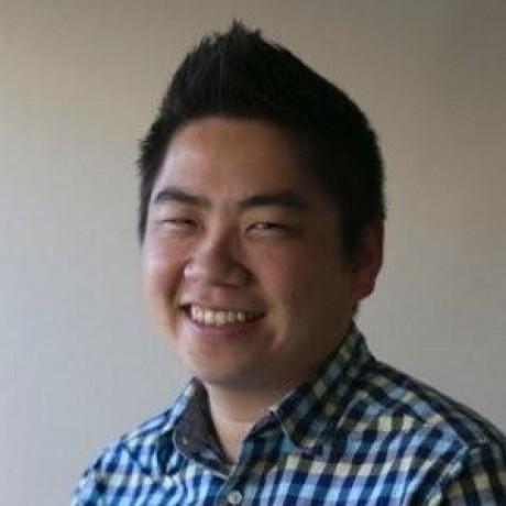 Visit Profile of Steve Ling