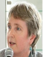 Visit Profile of Grace McCarthy