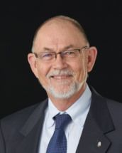 Visit Profile of Norman Jones