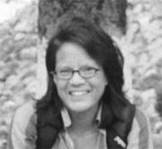 Visit Profile of Karin Aguilar-San Juan