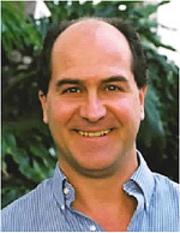 Visit Profile of Frank E. Muller-Karger