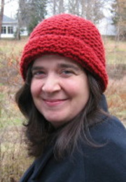 Visit Profile of Elizabeth A. Bradburn