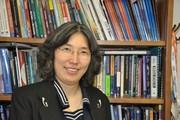Visit Profile of Louisa Ha