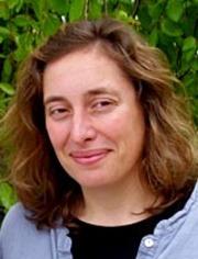 Visit Profile of Marta Gomez-Chiarri