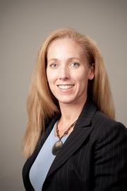 Visit Profile of Lisa Lukasik