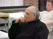Visit Profile of Joseph S.R. Volpe