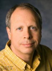 Visit Profile of Alex Lippisch