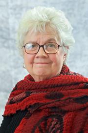 Visit Profile of Louise E. Graham