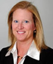 Visit Profile of Melanie McCoskey