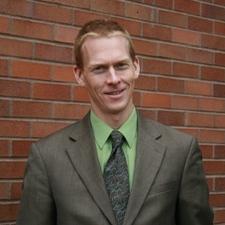 Visit Profile of Bruce Gilley