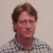 Visit Profile of Timothy Boaz