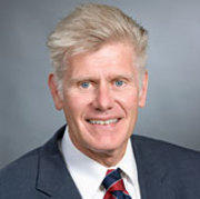 Visit Profile of Brian J Savilonis