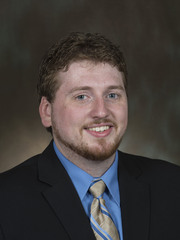 Visit Profile of Zachary N. Jenkins, R.Ph., Pharm.D.