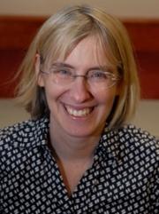 Visit Profile of Penny A. Snetsinger