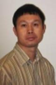 Visit Profile of Hung Nguyen