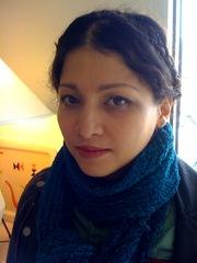 Visit Profile of Melba Vélez Ortiz
