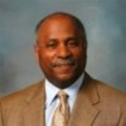 Visit Profile of William C Welburn