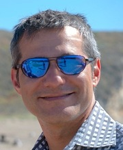 Visit Profile of Eduardo Zambrano